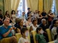 7-2013-06-21-visita-notturna-villa-ghirlanda-margherita-magni