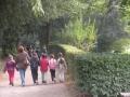 laboratori-didattici-scuola-agraria-monza-006a
