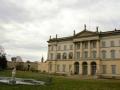 1-visita-guidata-giardino-villa_-cusani-tittoni-traversi-9-marzo_-2013-regis_