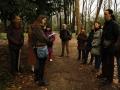10-visita-guidata-giardino-villa_-cusani-tittoni-traversi-9-marzo_-2013-regis_