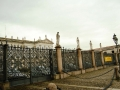 12-visita-guidata-giardino-villa_-cusani-tittoni-traversi-9-marzo_-2013-regis_