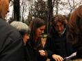 13-visita-guidata-giardino-villa_-cusani-tittoni-traversi-9-marzo_-2013-regis_