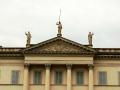 2-visita-guidata-giardino-villa_-cusani-tittoni-traversi-9-marzo_-2013-regis_