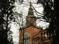 4-visita-guidata-giardino-villa_-cusani-tittoni-traversi-9-marzo_-2013-regis_