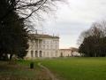 5-visita-guidata-giardino-villa_-cusani-tittoni-traversi-9-marzo_-2013-regis_