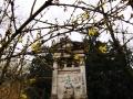 6-visita-guidata-giardino-villa_-cusani-tittoni-traversi-9-marzo_-2013-regis_