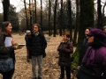 7-visita-guidata-giardino-villa_-cusani-tittoni-traversi-9-marzo_-2013-regis_