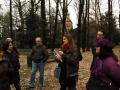 8-visita-guidata-giardino-villa_-cusani-tittoni-traversi-9-marzo_-2013-regis_