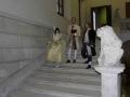 11-2013-06-21-visita-notturna-villa-ghirlanda-stefano