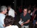 13-2013-06-21-visita-notturna-villa-ghirlanda-stefano