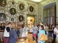 16-2013-06-21-visita-notturna-villa-ghirlanda-stefano