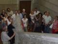 17-2013-06-21-visita-notturna-villa-ghirlanda-stefano
