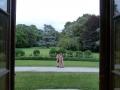 19-2013-06-21-visita-notturna-villa-ghirlanda-stefano