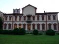 21-2013-06-21-visita-notturna-villa-ghirlanda-stefano