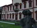 22-2013-06-21-visita-notturna-villa-ghirlanda-stefano