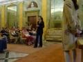 26-2013-06-21-visita-notturna-villa-ghirlanda-stefano