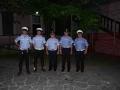 3-2013-06-21-visita-notturna-villa-ghirlanda-stefano