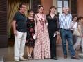 35-2013-06-21-visita-notturna-villa-ghirlanda-stefano