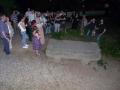 5-2013-06-21-visita-notturna-villa-ghirlanda-stefano