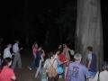 6-2013-06-21-visita-notturna-villa-ghirlanda-stefano
