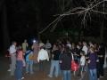 7-2013-06-21-visita-notturna-villa-ghirlanda-stefano