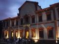 8-2013-06-21-visita-notturna-villa-ghirlanda-stefano