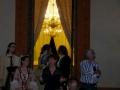 9-2013-06-21-visita-notturna-villa-ghirlanda-stefano