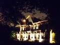 veduta-notturna-dal-giardino
