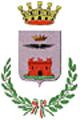 stemma-comune-di-Cesano-maderno