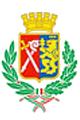 stemma-comune-di-cinisello-balsamo