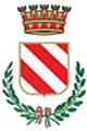 stemma-comune-di-desio