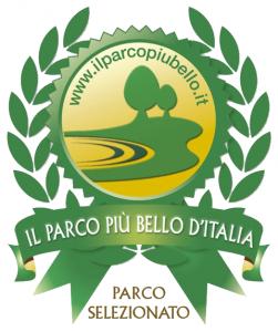 ilparcopiubello