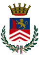 stemma-comune-di-lainate