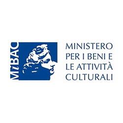 Soprintendenza BAP di Milano