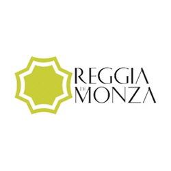 Consorzio Villa Reale e Parco di Monza