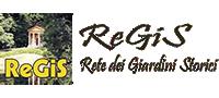logo-regis
