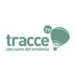 tracce-tv