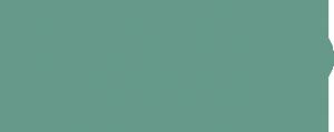 logo tracce