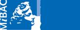 logo-ministero-per-beni-e-le-atività-culturali-MIBAC