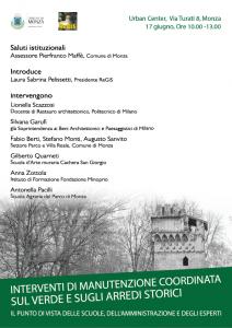manutenzione-coordinata-sul-verde-e-sugli-arredi-storici