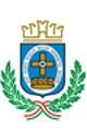 stemma-comune-di-monza