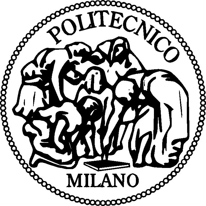 logo-politecnico-di-milano