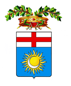 stemma-provincia-milano