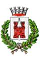 stemma-comune-sesto-san-giovanni
