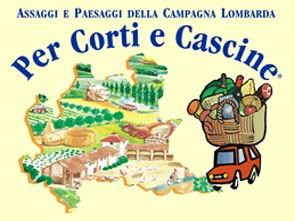 corti_cascine_2013