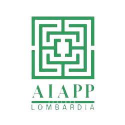 AIAPP Lombardia