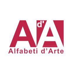 alfabeti-d-arte