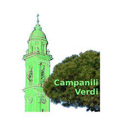 campanili-verdi