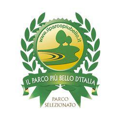 Il parco più bello d'Italia, Network Nazionale di Parchi e Giardini