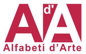 Alfabeti d'arte regis